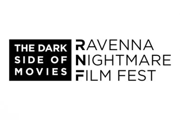 Ravenna Nightmare Film Festival